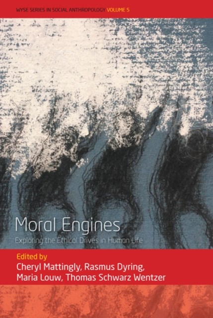 (ebook) Moral Engines