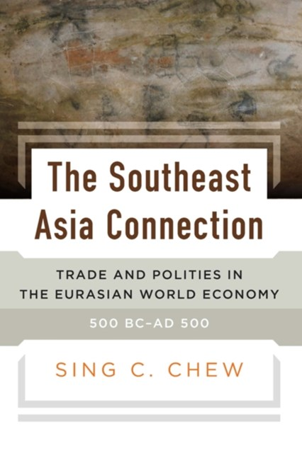(ebook) Southeast Asia Connection