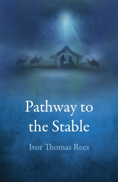 (ebook) Pathway to the Stable