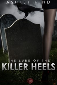 Lure of the Killer Heels