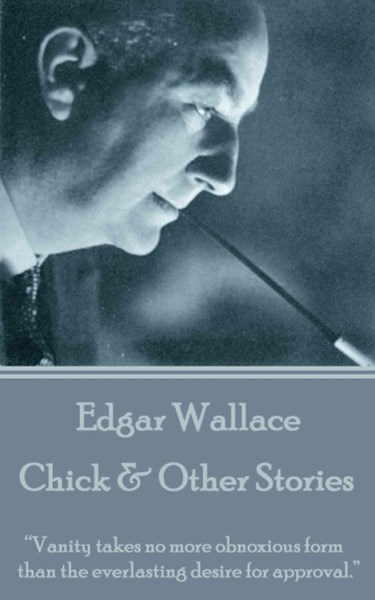 (ebook) Chick & Other Stories