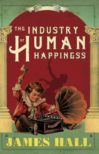 (ebook) Industry of Human Happiness