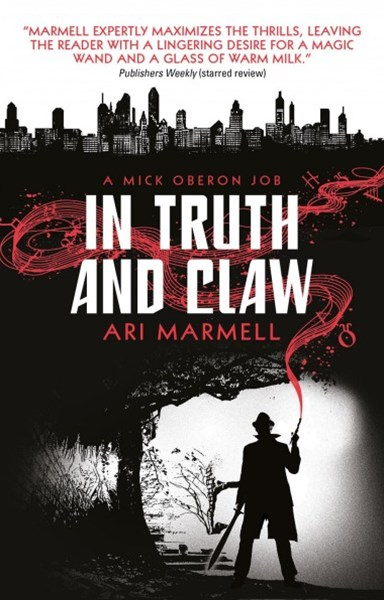 In Truth and Claw