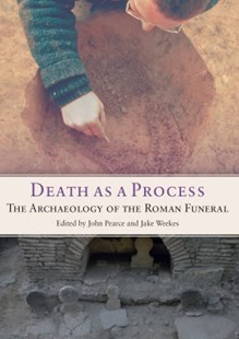 (ebook) Death as a Process - History European