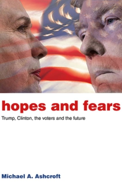 (ebook) Hopes and Fears