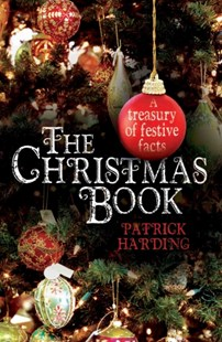 (ebook) Christmas Book - A Treasury of Festive Facts - Social Sciences Sociology
