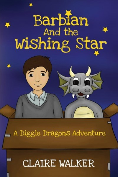 Barbian and the Wishing Star