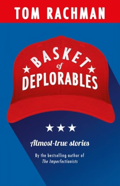 Basket of Deplorables