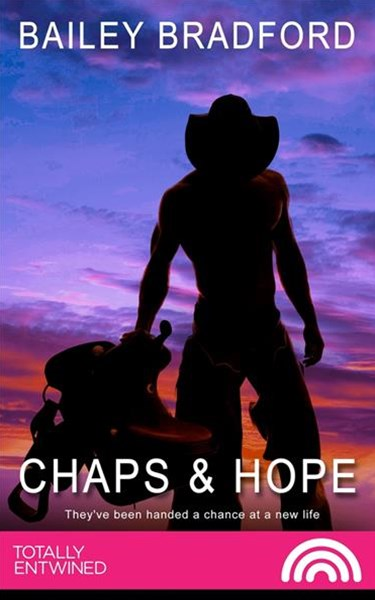Chaps and Hopes