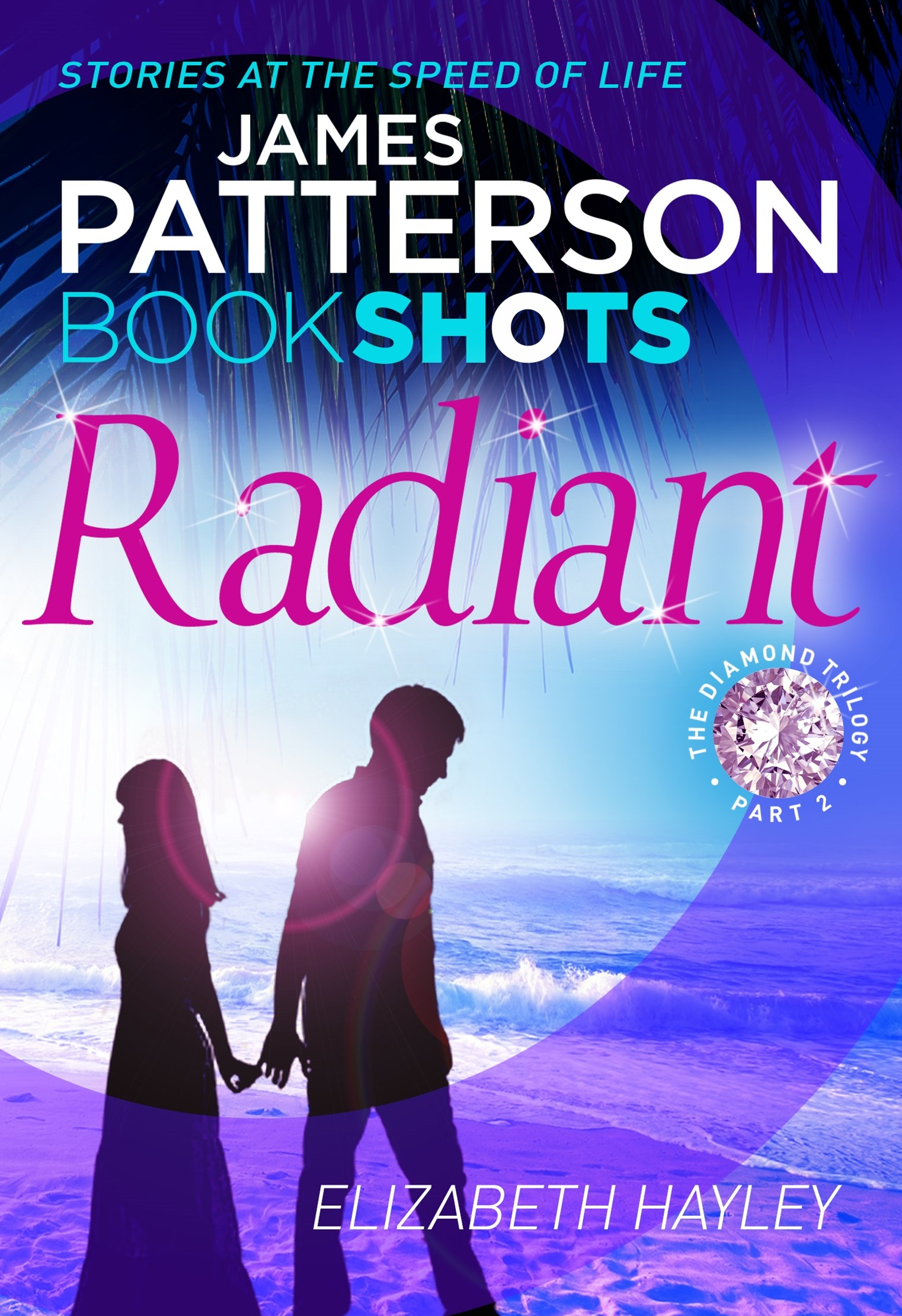 Radiant: BookShots
