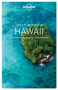 Lonely Planet Best of Hawaii by Lonely Planet (9781786570444) - PaperBack - Travel North America Travel Guides
