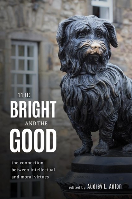 (ebook) Bright and the Good