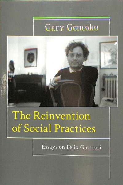 The Reinvention of Social Practices