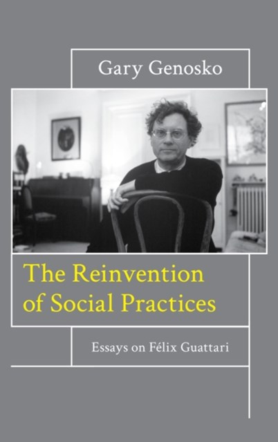 Reinvention of Social Practices