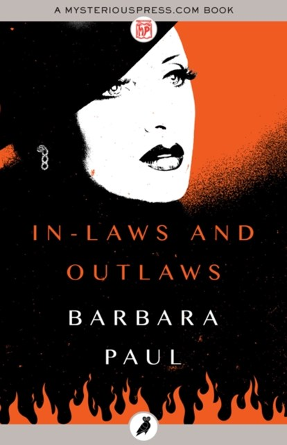 (ebook) In-Laws and Outlaws