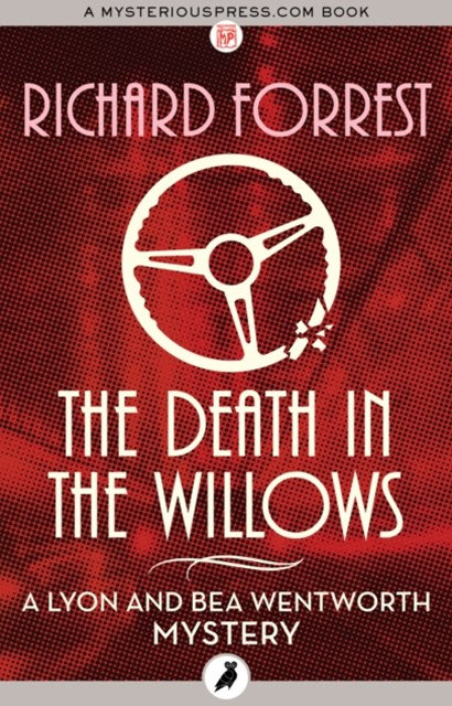 (ebook) The Death in the Willows