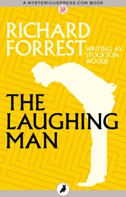 (ebook) The Laughing Man