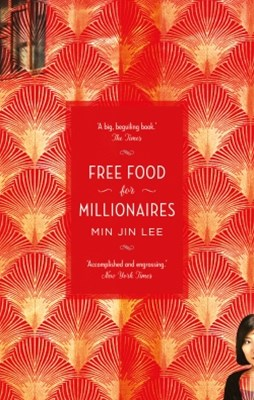(ebook) Free Food For Millionaires