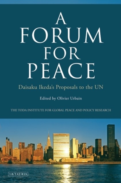 Forum for Peace