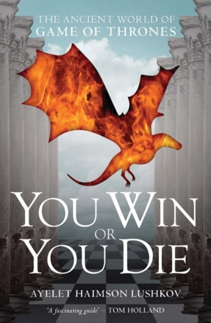 You Win or You Die