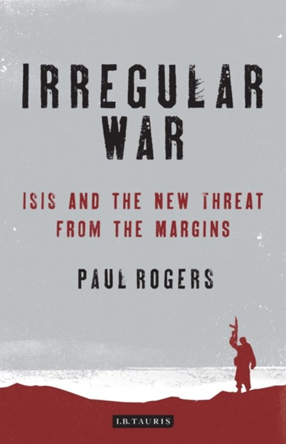 (ebook) Irregular War