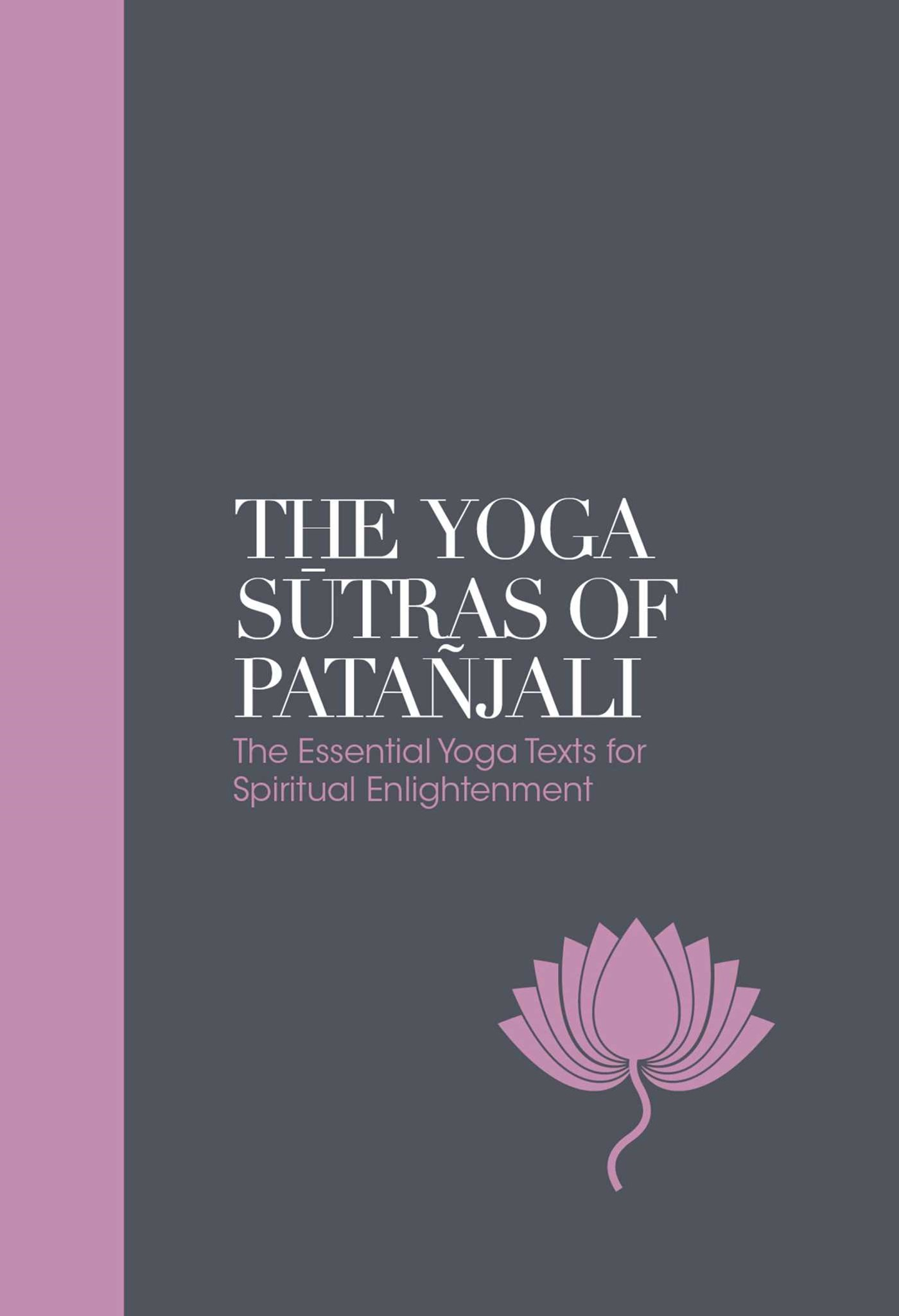 Sacred Texts - The Yoga Sutras of Patanjali
