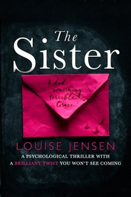 (ebook) The Sister