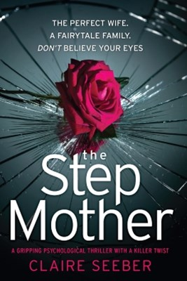 (ebook) The Stepmother