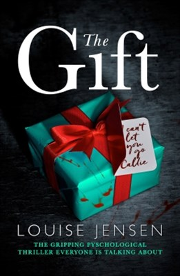 (ebook) The Gift