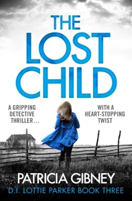 (ebook) The Lost Child