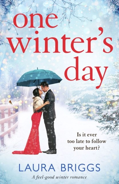 (ebook) One Winter's Day