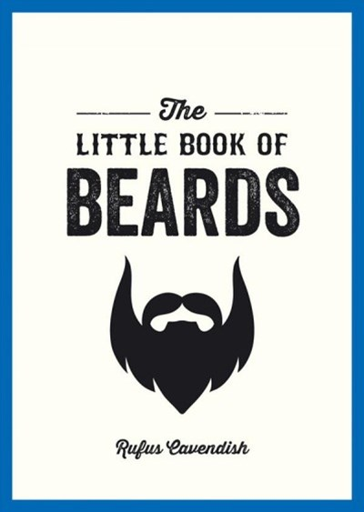 Little Book of Beards