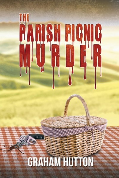 The Parish Picnic Murder