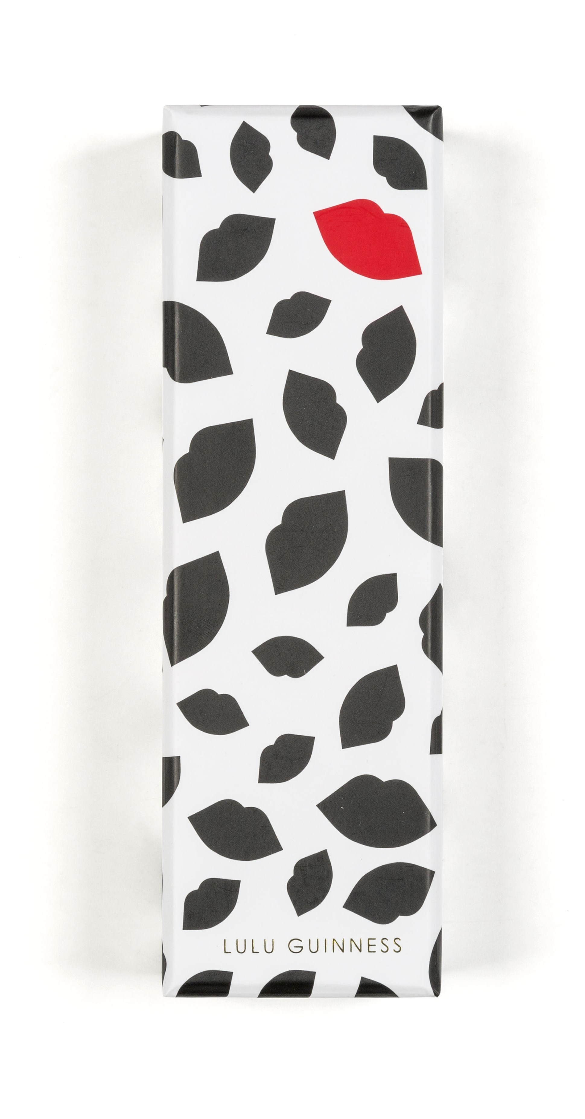 Lulu Guinness Boxed pen
