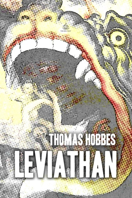 (ebook) Leviathan