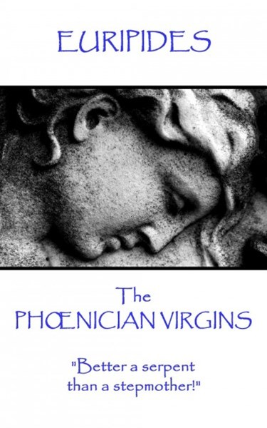 The Ph+ônician Virgins