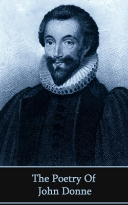 (ebook) The Poetry of John Donne
