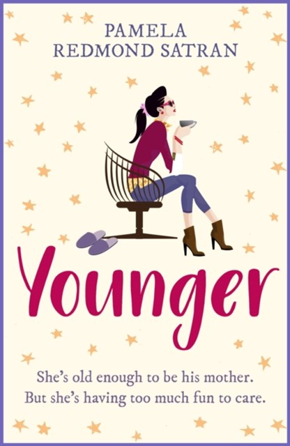 (ebook) Younger
