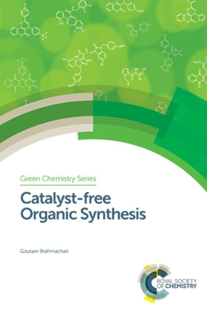 Catalyst-free Organic Synthesis