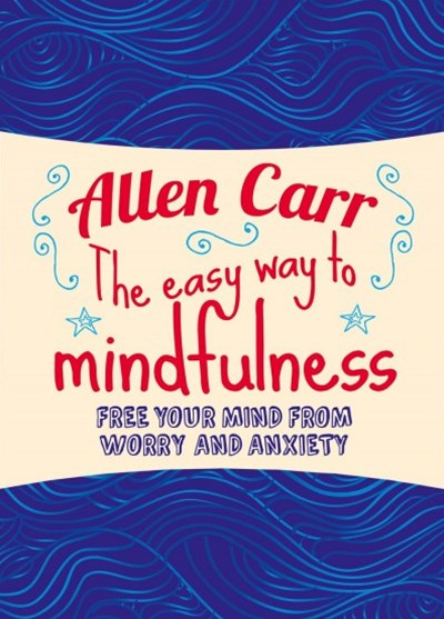 (ebook) The Easy Way to Mindfulness
