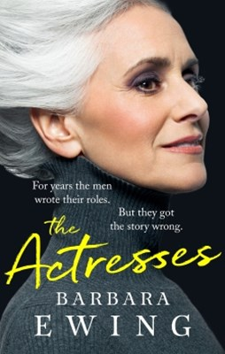 (ebook) The Actresses