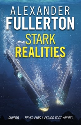 (ebook) Stark Realities