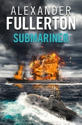 (ebook) Submariner