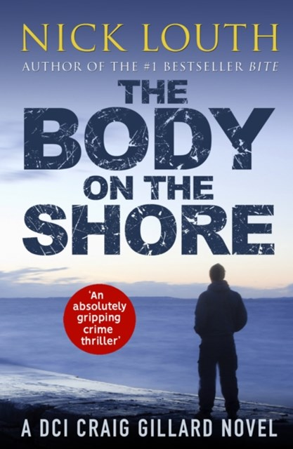 (ebook) The Body on the Shore