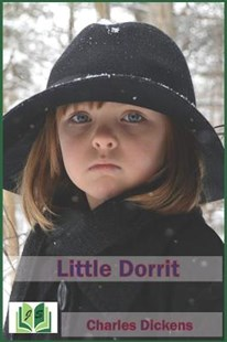 Little Dorrit by S, Charles Dickens (9781791343187) - PaperBack - Non-Fiction