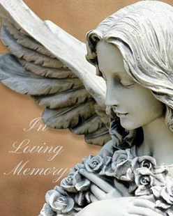 In Loving Memory by Trueheart Designs (9781794312265) - PaperBack - Religion & Spirituality