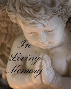 In Loving Memory by Trueheart Designs (9781794439399) - PaperBack - Religion & Spirituality