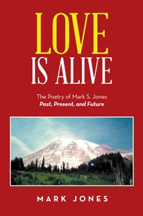 (ebook) Love Is Alive - Poetry & Drama Poetry