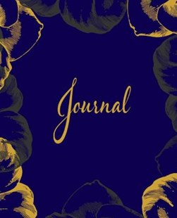Journal by Solriga Journals (9781799277712) - PaperBack - Religion & Spirituality Spirituality