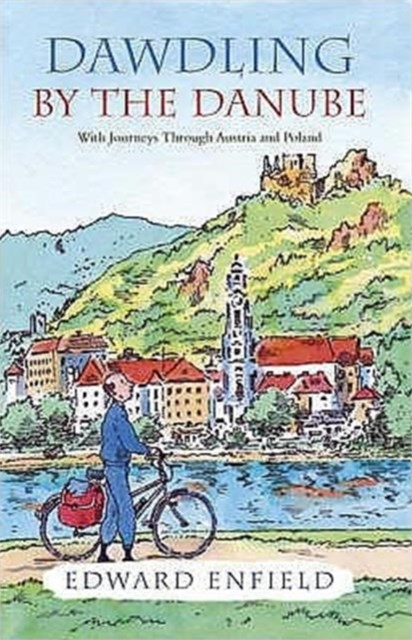 Dawdling by the Danube: Enfield Pedals Through Bavaria, Austria and Poland